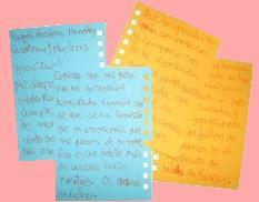 Carta de Almudena