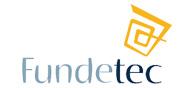 Premios Fundetec 2005