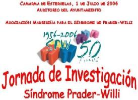 Introducción al Síndrome de Prader-Willi y la AMSPW