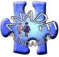 III Premio de Cuentos Fundación ANADE