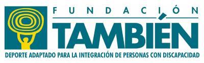 Programa de Vela 2007