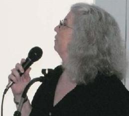 Retención de Líquidos o Edema en el Síndrome de Prader-Willi