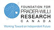 FPWR Canada: Medical Research Conference