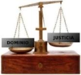 El TSJ de Madrid falla, contra la Comunidad de Madrid