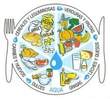 EFSA establece valores dietéticos de referencia