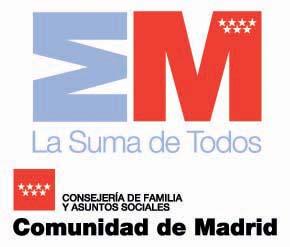 Competitividad a la Española